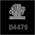 ASTM-D4479