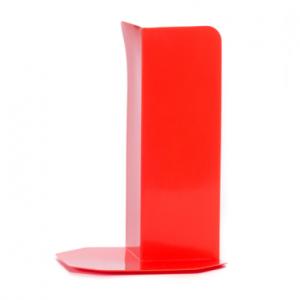 RESISTO Redzone Corner Guard