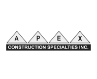 APEX Construction Specialties In.c