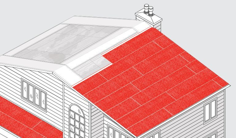 Roof Category