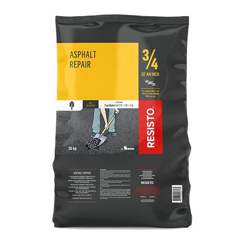 ASPHALT REPAIR Product
