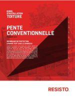 resisto_guide_pente_conventionnelle_bardeau_cover