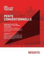 resisto_guide_pente_conventionnelle_tole_cover