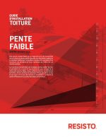 resisto_guide_pente_faible_cover