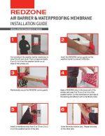 Installation Guide Redzone