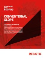 resisto_slope_guide_conventional_slope_cover