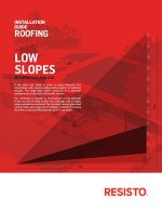 resisto_slope_guide_low_slope_cover